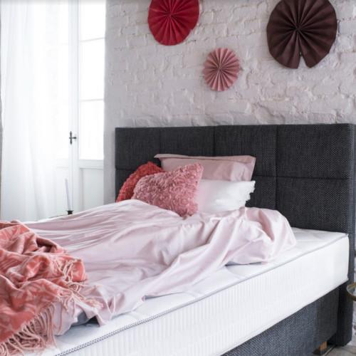 Materac piankowy 120×190 – dla kogo będzie to najlepszy materac do spania?