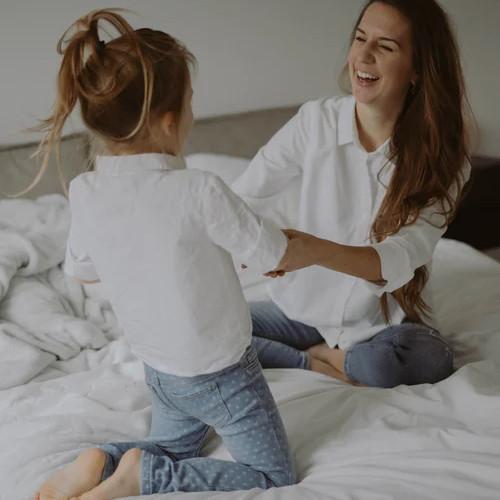 Najlepsze materace dla dziecka - znajdź model idealny!